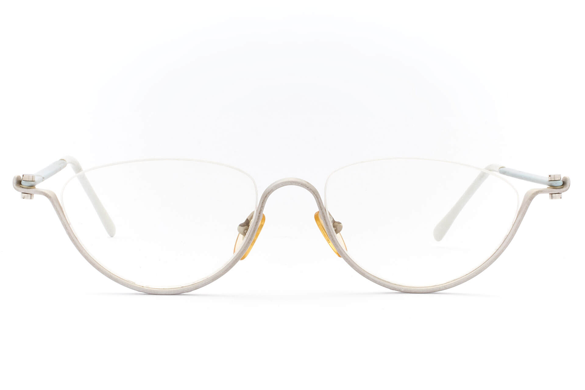 Stilvolle Lesebrillen Brillenschatz