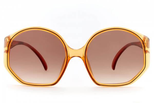 Sonnenbrille-Christian-Dior