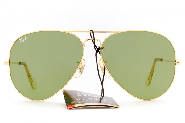Aviator Large 3