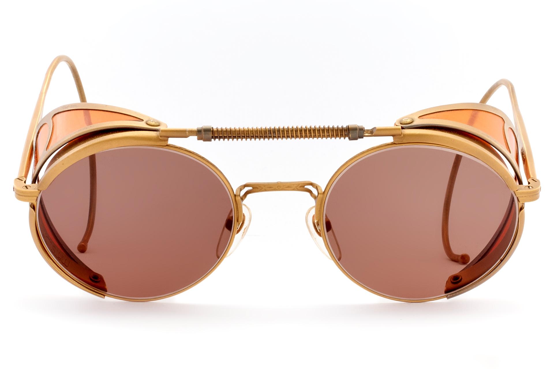 Terminator Sonnenbrille