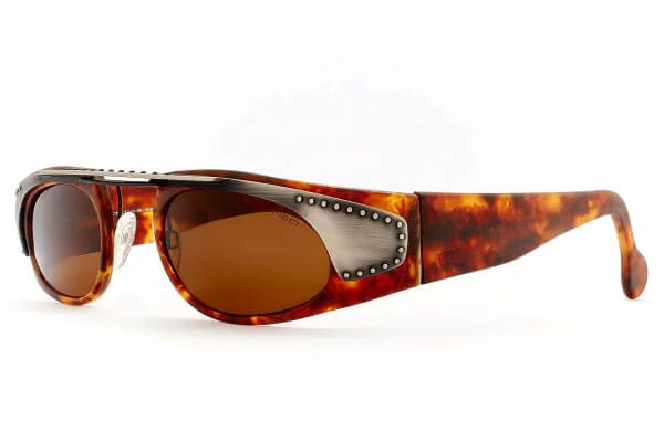 NEOSTYLE HOLIDAY 2002 INDUSTRIAL DESIGN SONNENBRILLE